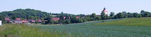 500px-Grosser_Vahlberg_view
