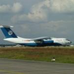 300px-Iljuschin_Il-76TD