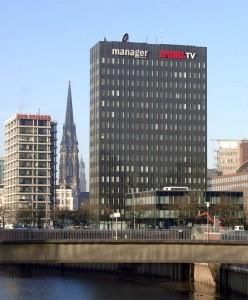 Hamburg_Der_Spiegel_Verlagshaus_01_KMJ