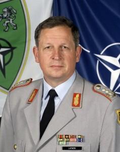 Karl-Heinz Lather