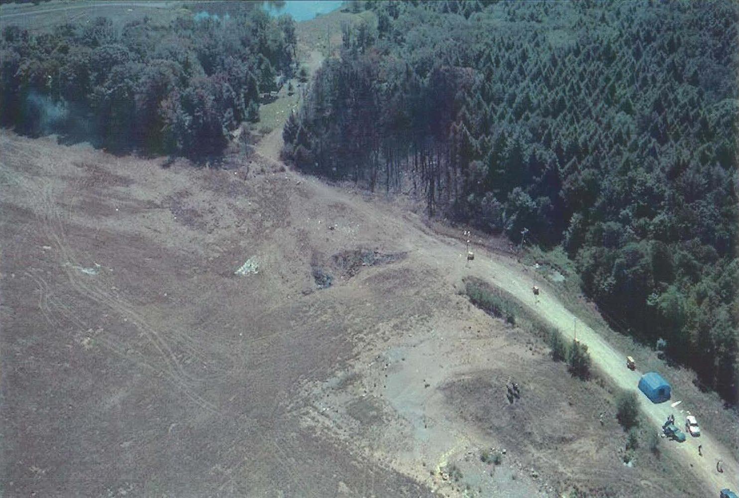 UA93_crash_site_noborder