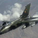 800px-German_Panavia_Tornado