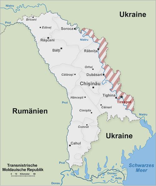 Karte_Transnistrien_02_02