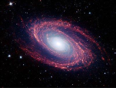 NGC_3031