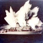 USS_Avenger;Shocktrial