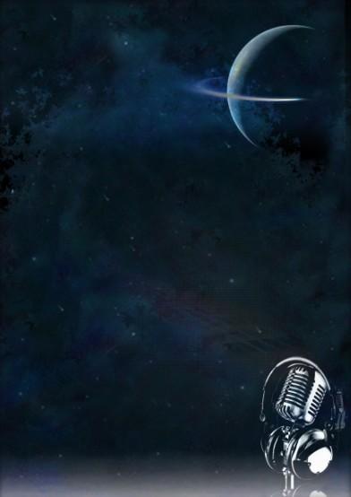 Das Internetradio der unabhängigen Medienstation Radio Utopie startet den 24 h Betrieb