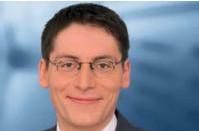 Swen Schulz, Bundestagsabgeordneter der SPD