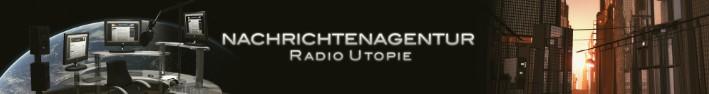 Nachrichtenagentur Radio Utopie