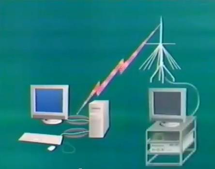 Der mobile Televisor IV