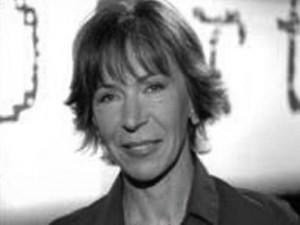 Milena Gabanelli, Kandidatin der Fünf Sterne Bewegung für das Amt des Präsidenten von Italien