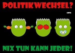 Nix_tun_kann_jeder,_Herr_Kretschmann