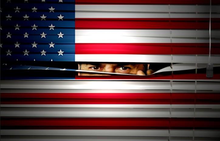 nationofchange_org Darstellung zum Patriot Act_