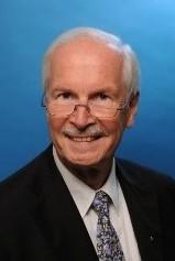 Harald Range, Generalbundesanwalt