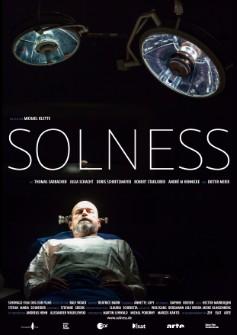 SOLNESS - im Kino