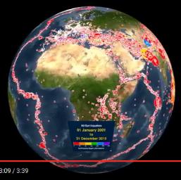 erdbebenkarte2